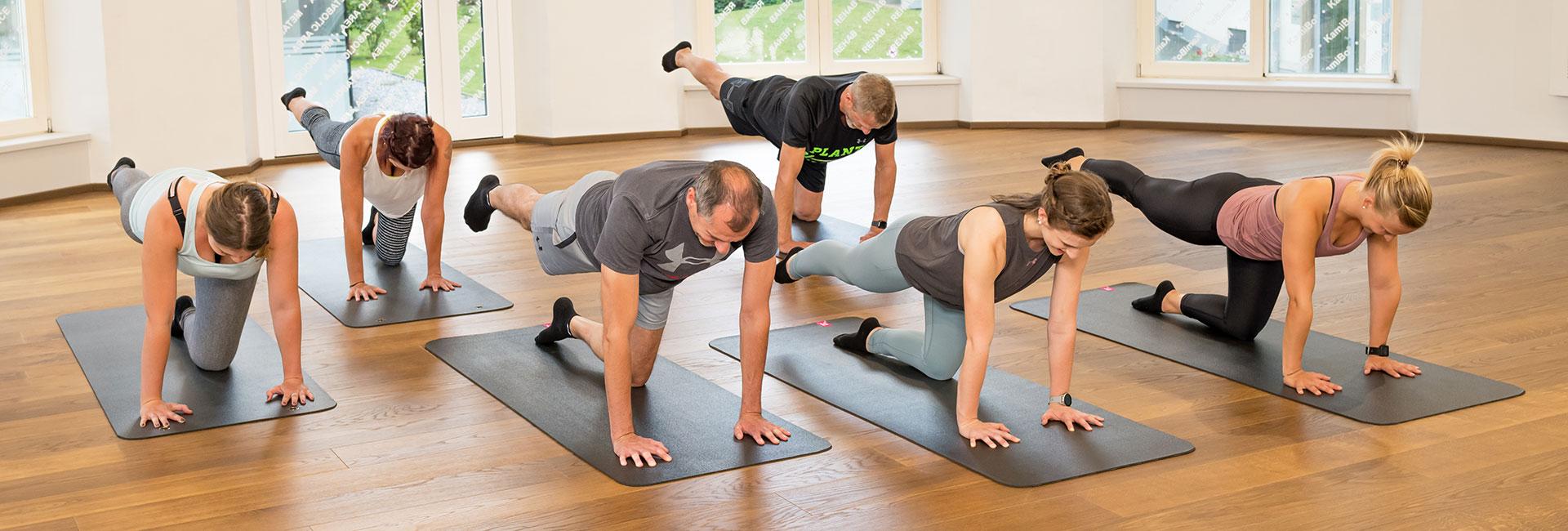 pilates-tiefenmuskulatur-vibes-graz