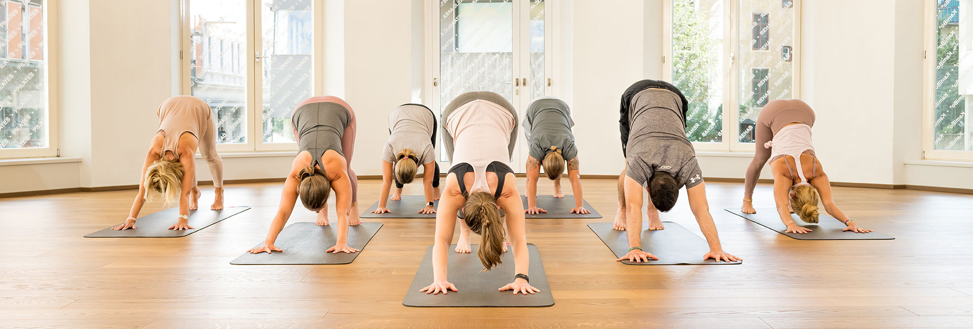 yoga-meditation-vibes-graz