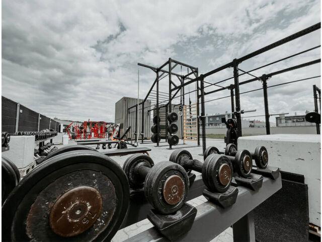 blog-groesstes-outdoor-gym-steiermark-oesterreich-vibes-fitness-beitragsbild