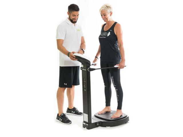 blog-fitnesscheck-beitragsbild