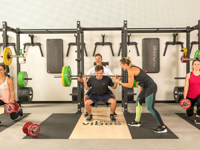 blog-never-skip-leg-day-muskuloese-beine-oberschenkel