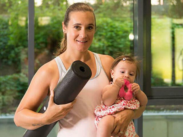 blog-tipps-nach-schwangerschaft-rueckbildung-beitragsbild
