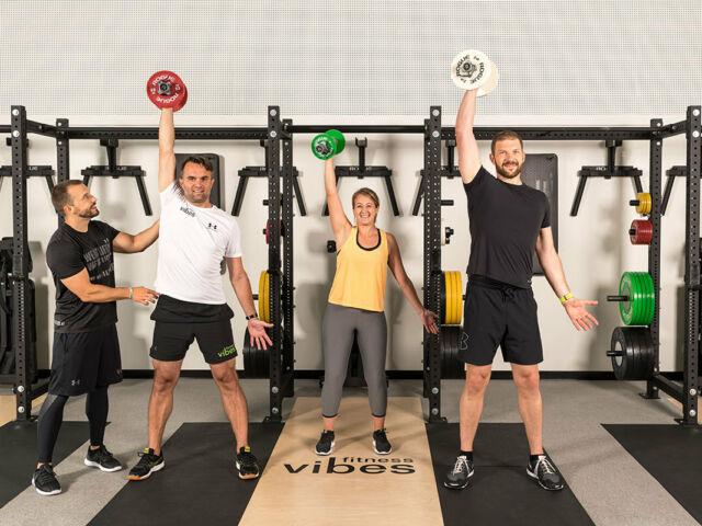 blogs-freihanteltraining-vs-geraetetraining-kraeftigung-muskulatur