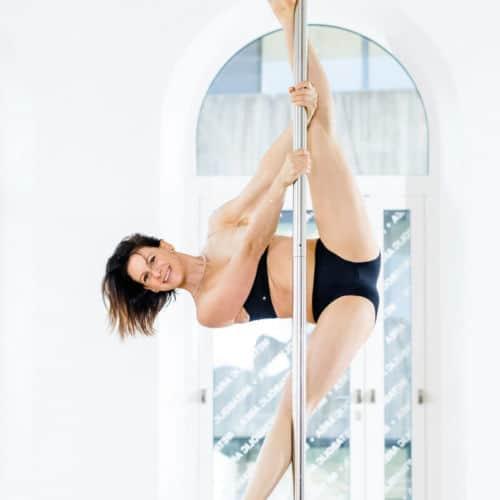 poledance-graz-trainerin-kathi