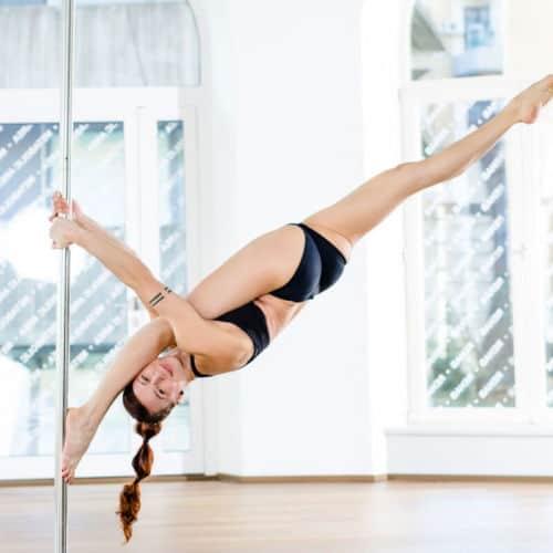 poledance-graz-trainerin-sabrina