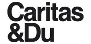 betriebliche-gesundheitsfoerderung-logo-caritas