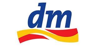 betriebliche-gesundheitsfoerderung-logo-dm