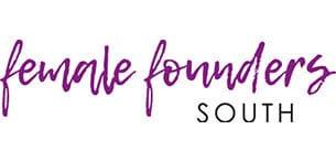 betriebliche-gesundheitsfoerderung-logo-female-founders