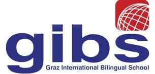 betriebliche-gesundheitsfoerderung-logo-gibs