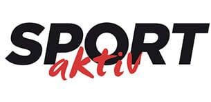 betriebliche-gesundheitsfoerderung-logo-sport-aktiv