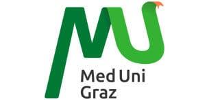 betriebliche-gesundheitsfoerderung-meduni-graz