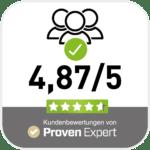 bewertung-proven-expert
