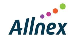 bgf-logo-allnex