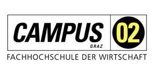 bgf-logo-campus02