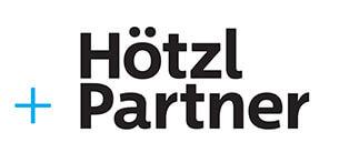 bgf-logo-hoetzl-partner