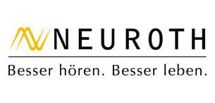 bgf-logo-neuroth