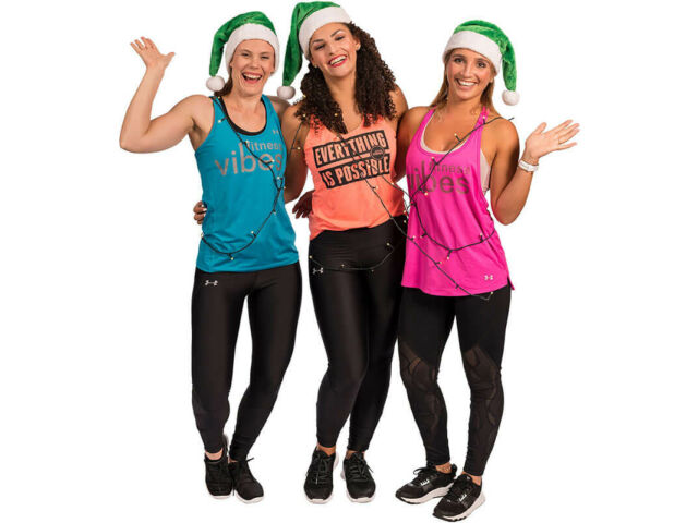 blog-fitness-zu-weihnachten-geschenksidee-beitragsbild