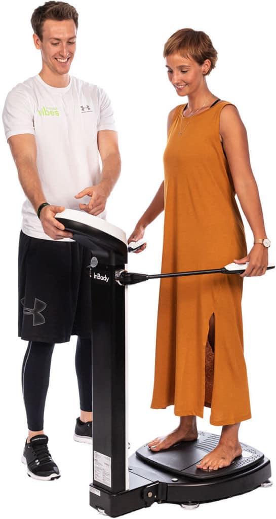 fitnesscheck-koerperanalyse