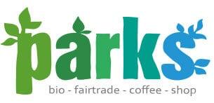 gesundheitsfoerderung-logo-parks
