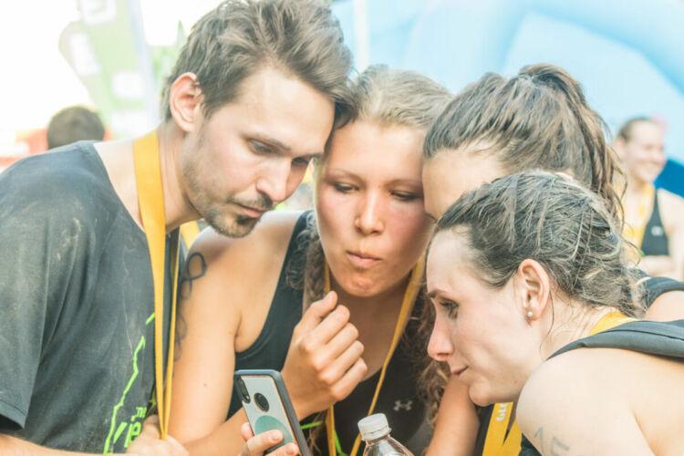 grazathlon-freunde-vibes-team