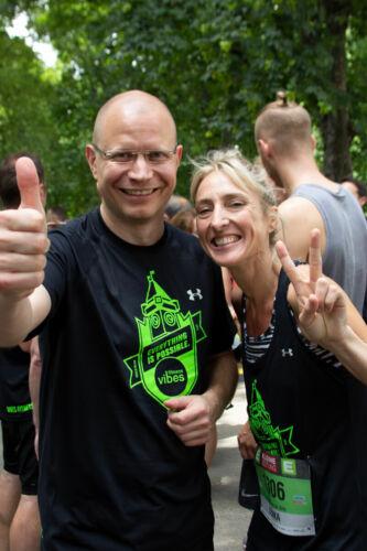 grazathlon-party-vibes-team