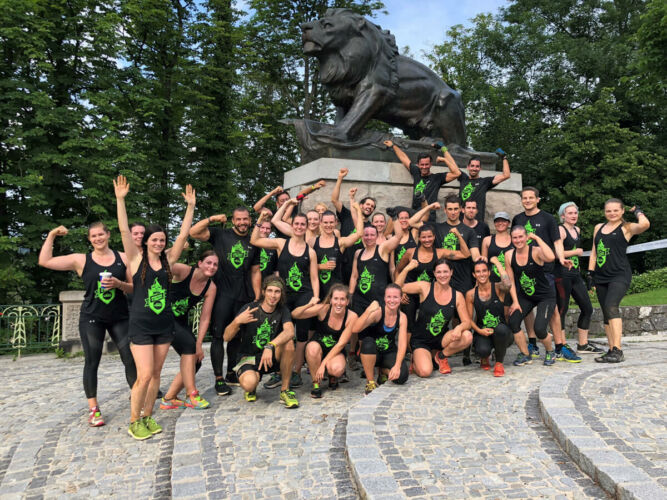 grazathlon-schlossberg-vibes-team