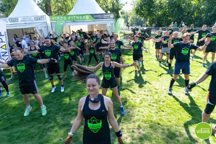 grazathlon-vibes-team-aufwaermen-vorbereitung