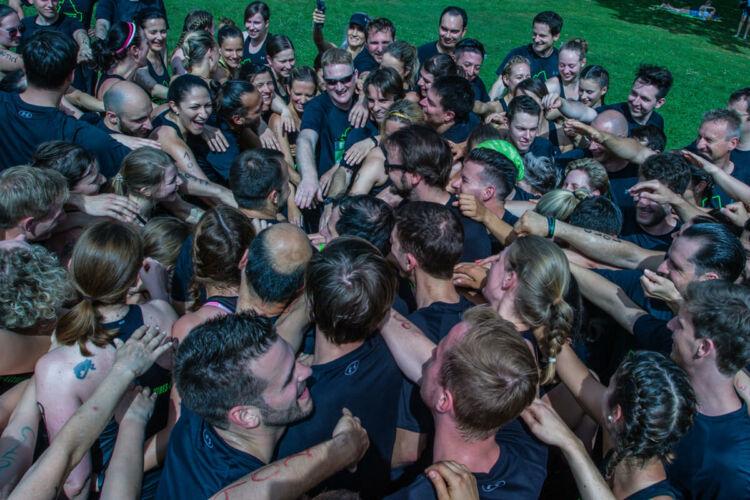 grazathlon-vibes-team-gruppe