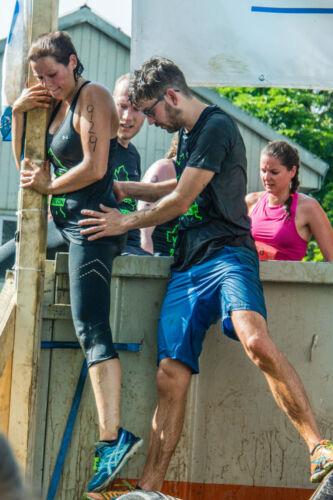 grazathlon-vibes-team-help
