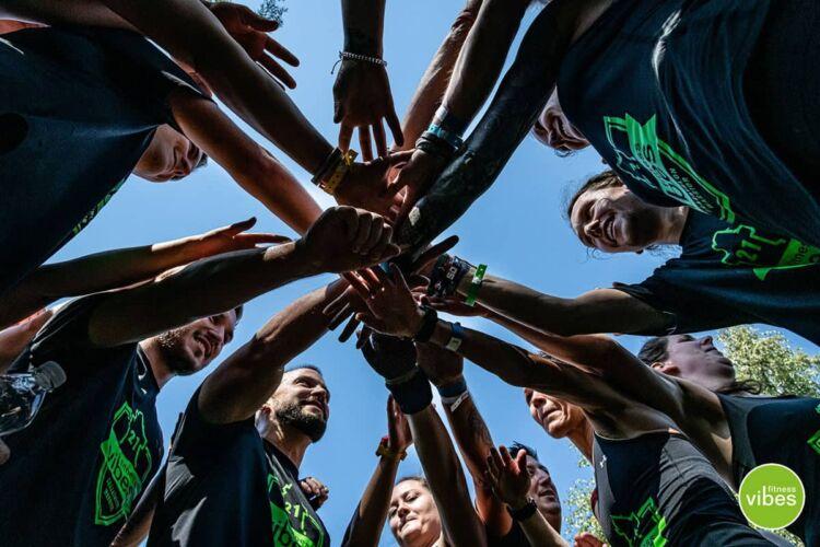 grazathlon-vibes-team-zusammenhalt-gemeinsam