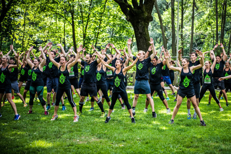 grazathlon-warm-up-vibes-team