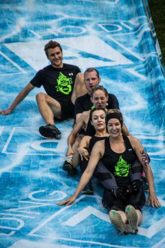 grazathlon-wasser-rutsche-vibes-team
