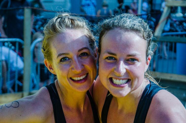 grazathlon-zusammenhalt-vibes-team