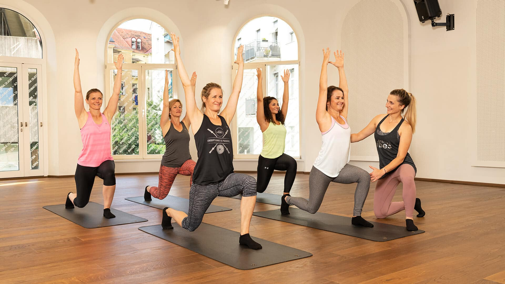gruppenkurse-group-fitness-vibes