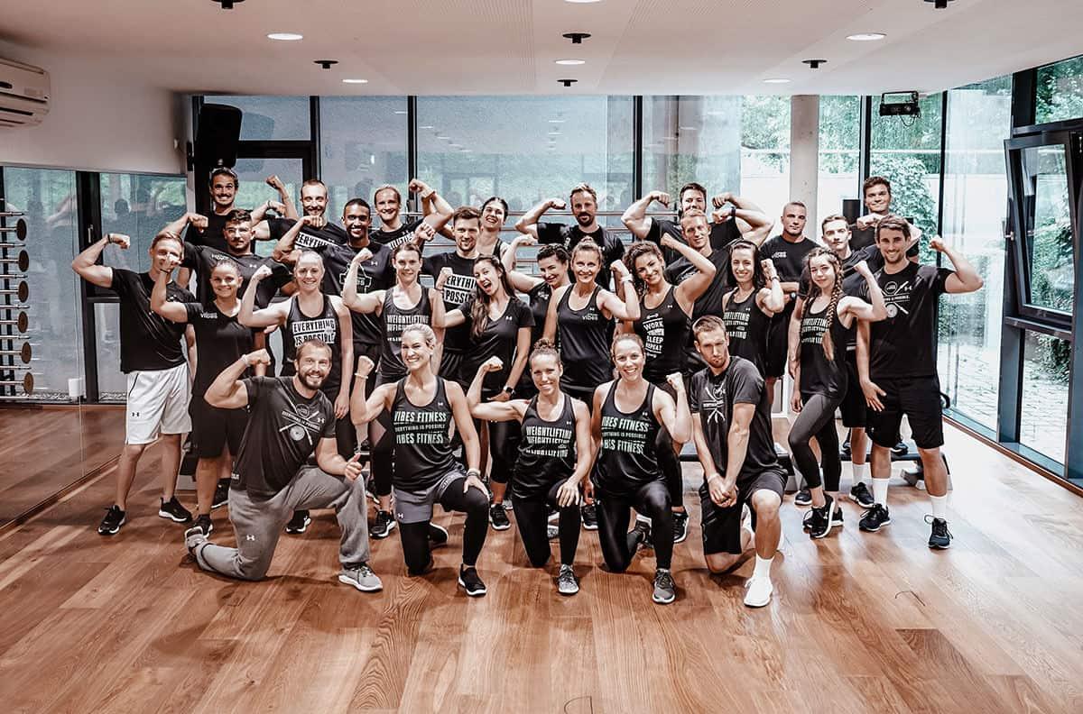 jobs-teamfoto-vibes-fitness