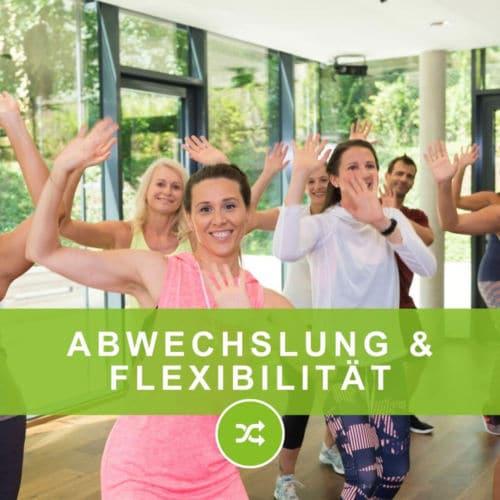 philosophie-abwechslung-flexibilitaet