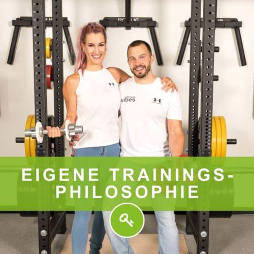 philosophie-eigene-trainingsphilosophie