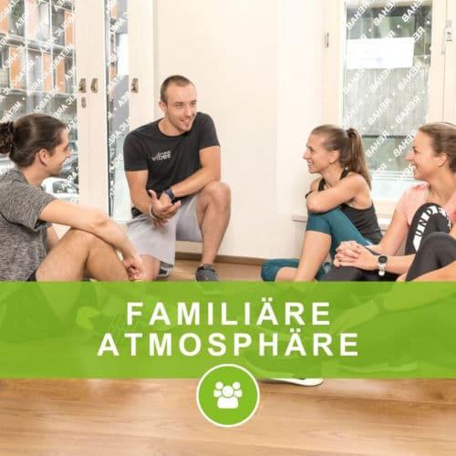 philosophie-familiaere-atmosphaere