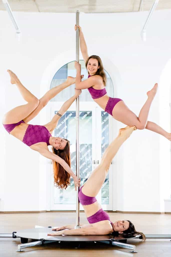 poledance-graz-kurse
