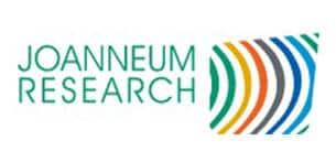 BGF-Logo-Joanneum-Research