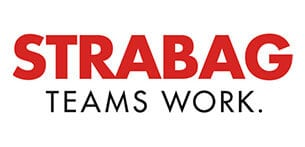 betriebliche-gesundheitsfoerderung-logo-Strabag