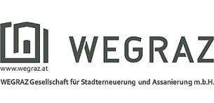 betriebliche-gesundheitsfoerderung-logo-wegraz