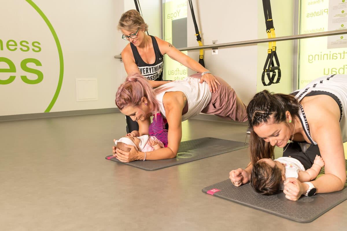 training-fitness-baby