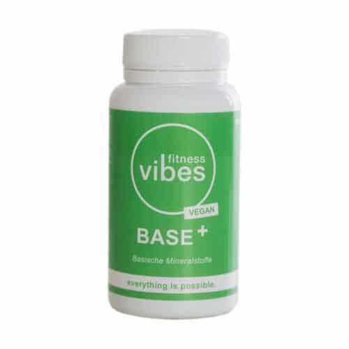 vegane-nahrungsergaenzung-base+