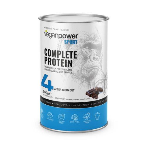 vegane-nahrungsergaenzung-veganpower-complete-protein