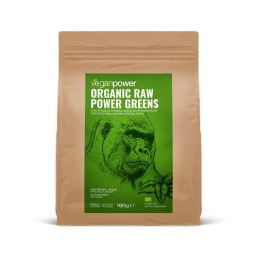 vegane-nahrungsergaenzung-veganpower-raw-power-greens