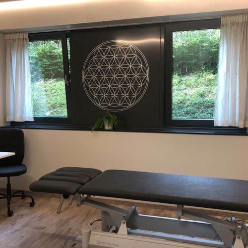 vermietung-therapieraum-leechgasse